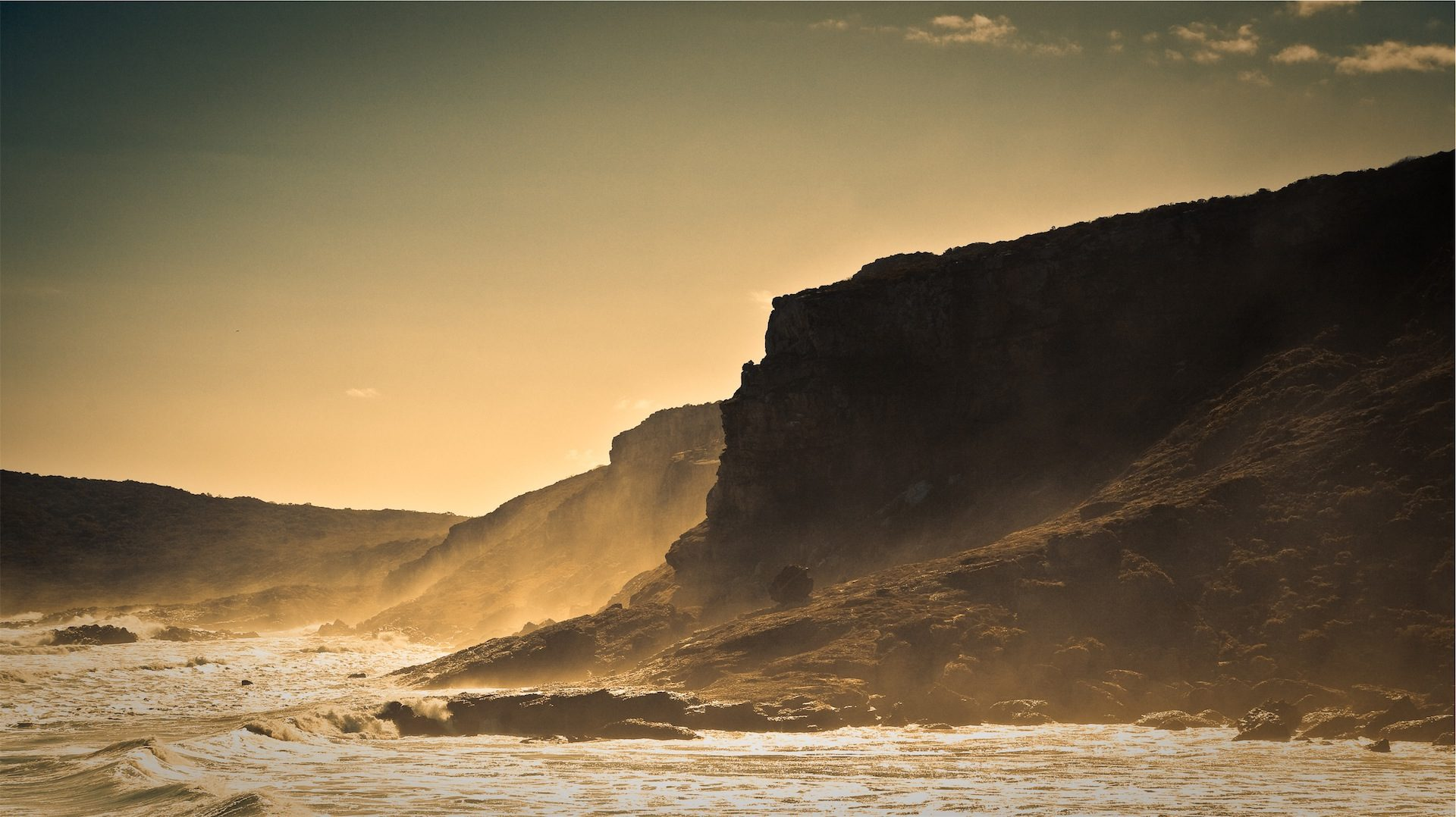 βράχια, κύματα, Θάλασσα, Μπράβο, επικίνδυνες - Wallpapers HD - Professor-falken.com