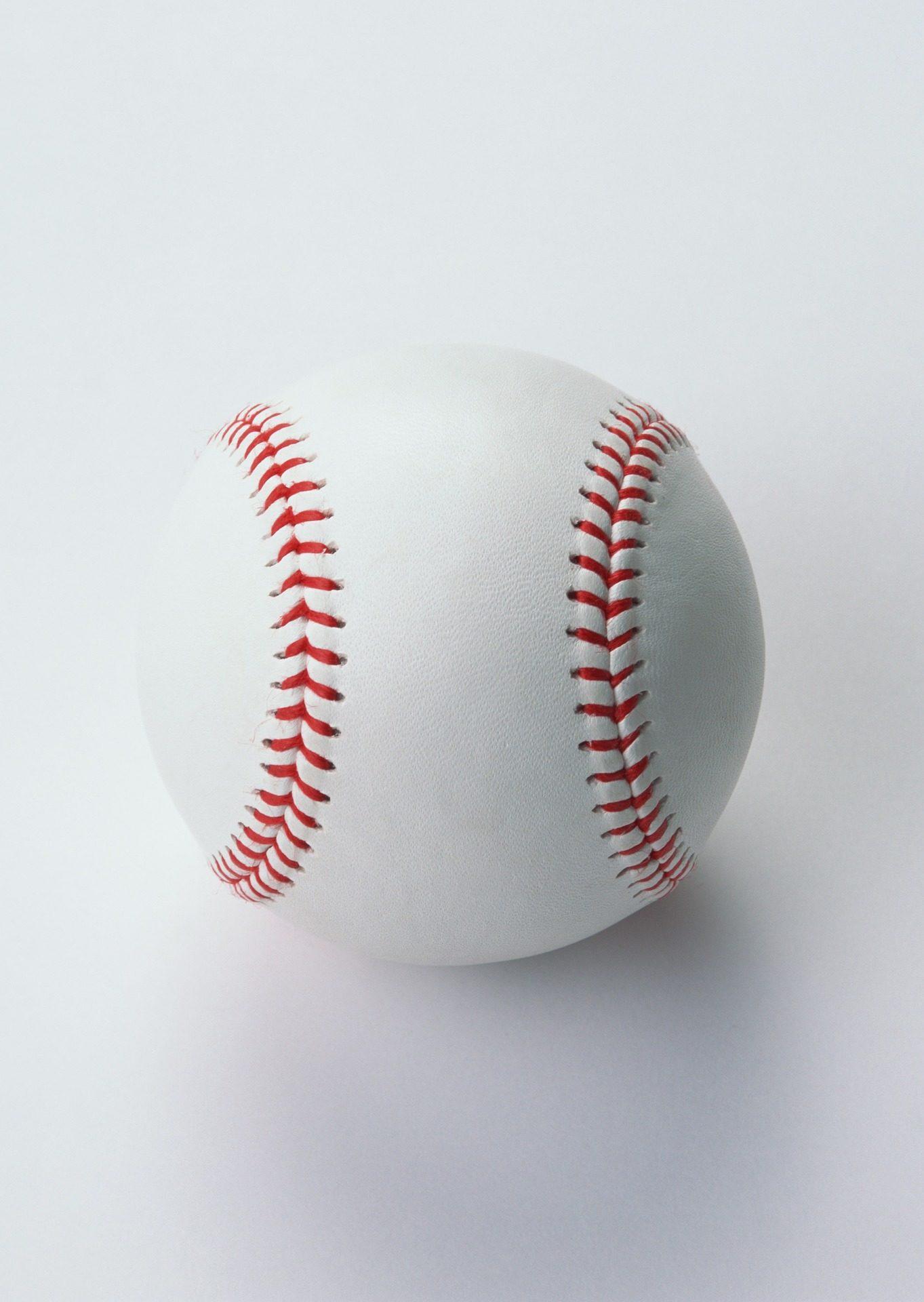 野球, pelota, ボール, ゲーム, 縫い目, 革 - HD の壁紙 - 教授-falken.com