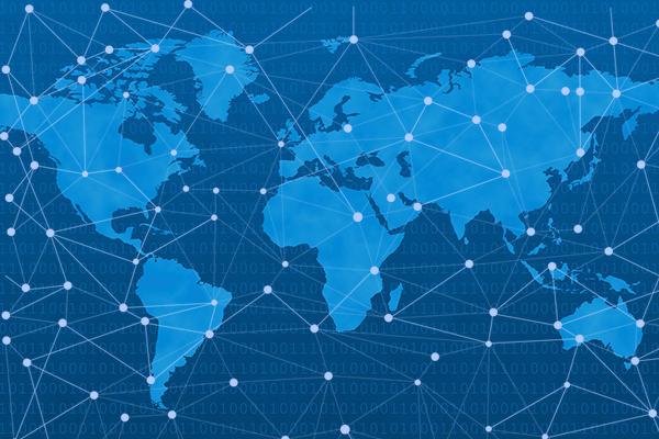 Πώς να ξέρει ένα τομέα DNS δεδομένων