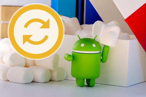 Como desativar atualizações automáticas de aplicativos no seu Android