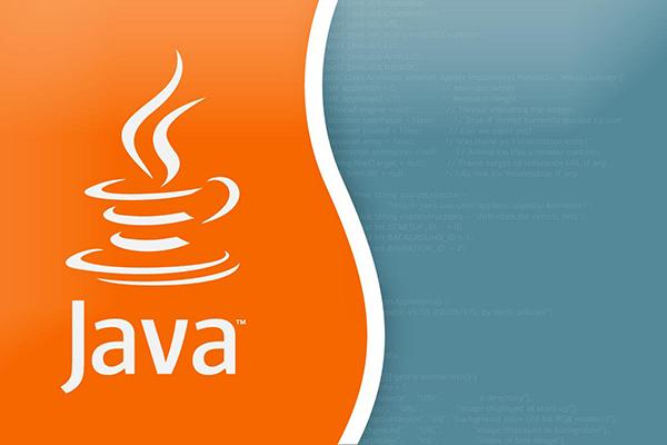 Πώς να υπό όρους να διαγράψετε στοιχεία από μια λίστα σε Java 8
