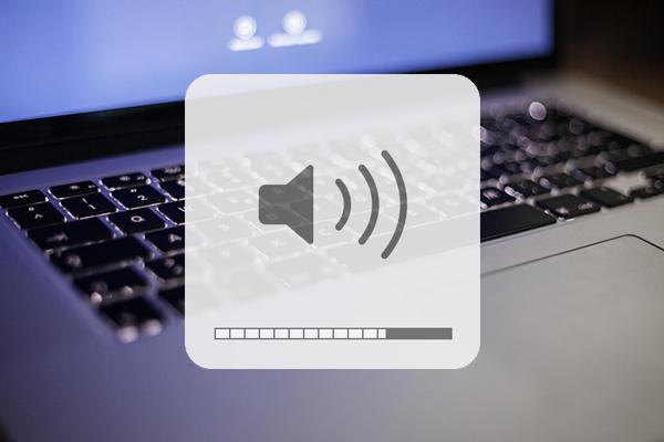 上げたり下げたりする方法, 正確に, お使いの Mac のボリューム