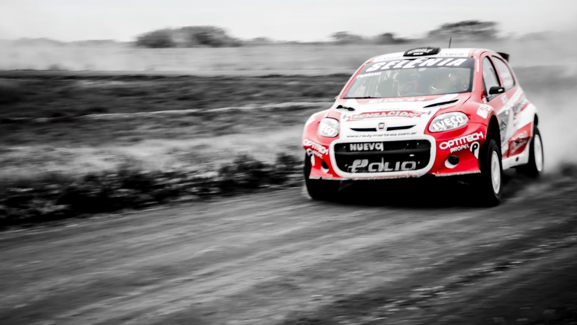 voiture, sport, concours, Rallye, carrière, dérive - Fonds d'écran HD - Professor-falken.com