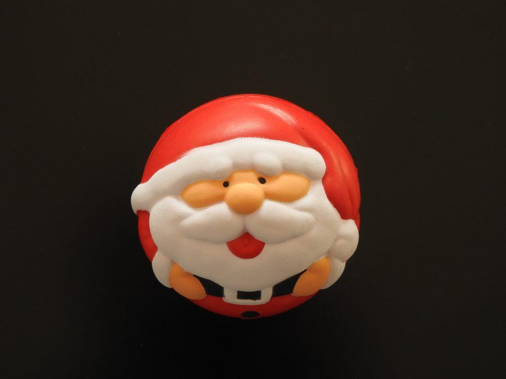 图, 玩具, 爸爸诺尔, 圣诞老人, 圣诞节, 1612282220