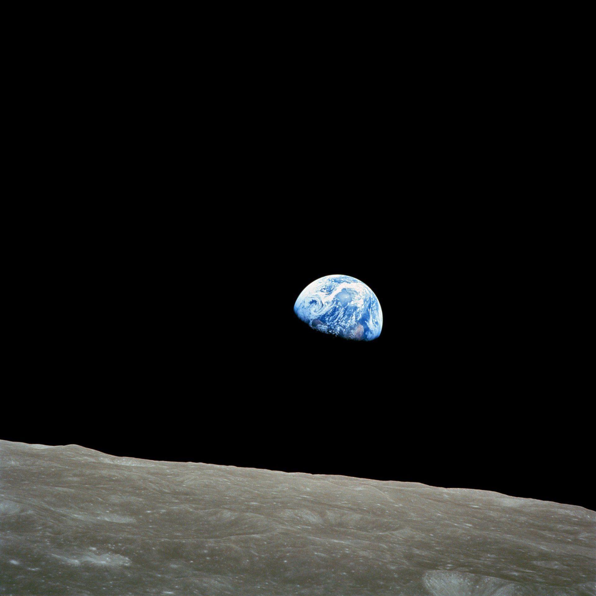 η γη, Σπίτι, Αρχική σελίδα, Κόσμο, πλανήτη, η ανθρωπότητα - Wallpapers HD - Professor-falken.com