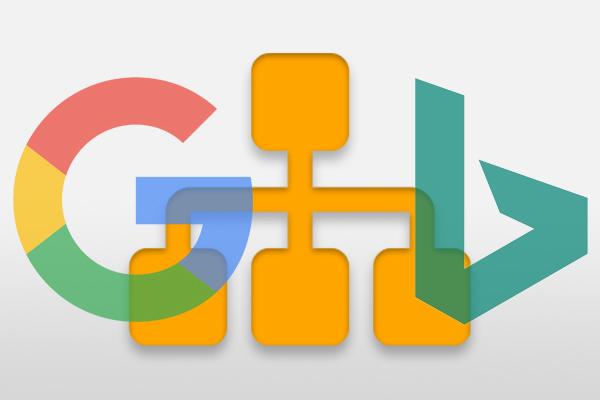 Как автоматически отправить файл sitemap вашего веб-сайта на Google и Бинг