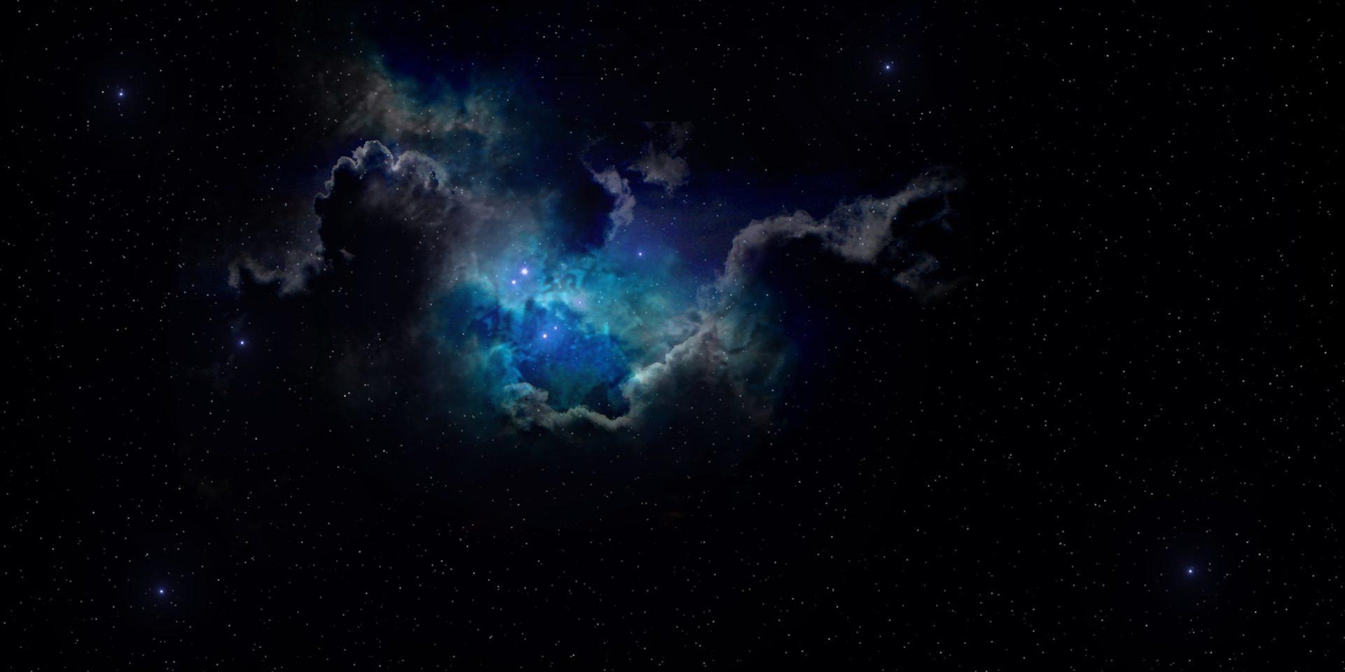 Papel De Parede Do Espa O Universo Cosmo Constela O De Estrela  -> Imagens Do Universo Para Papel De Parede