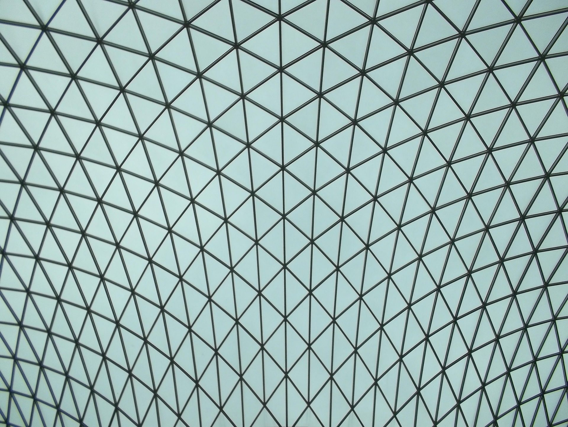 Fondos arquitectura abstracto hd spanish hd wallpapers for Arquitectura en linea gratis