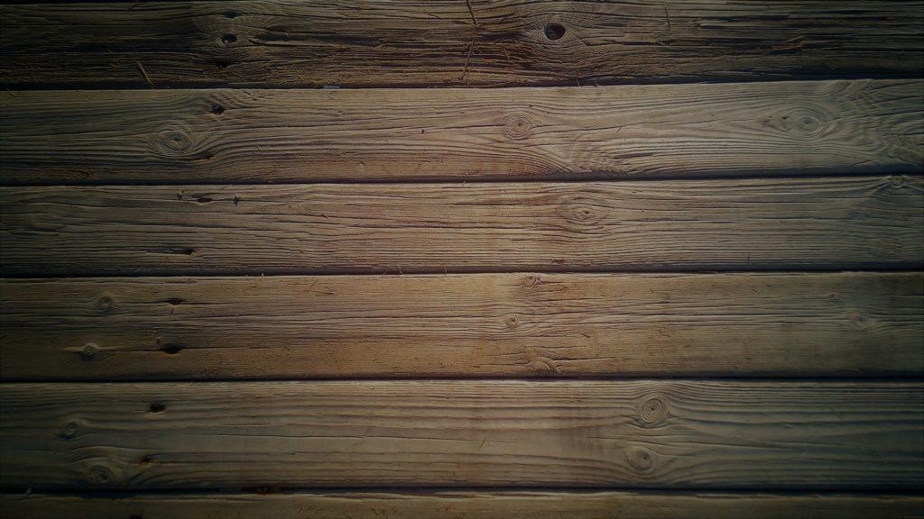 madera, vetas, textura, vigas, agujeros, 1701032022