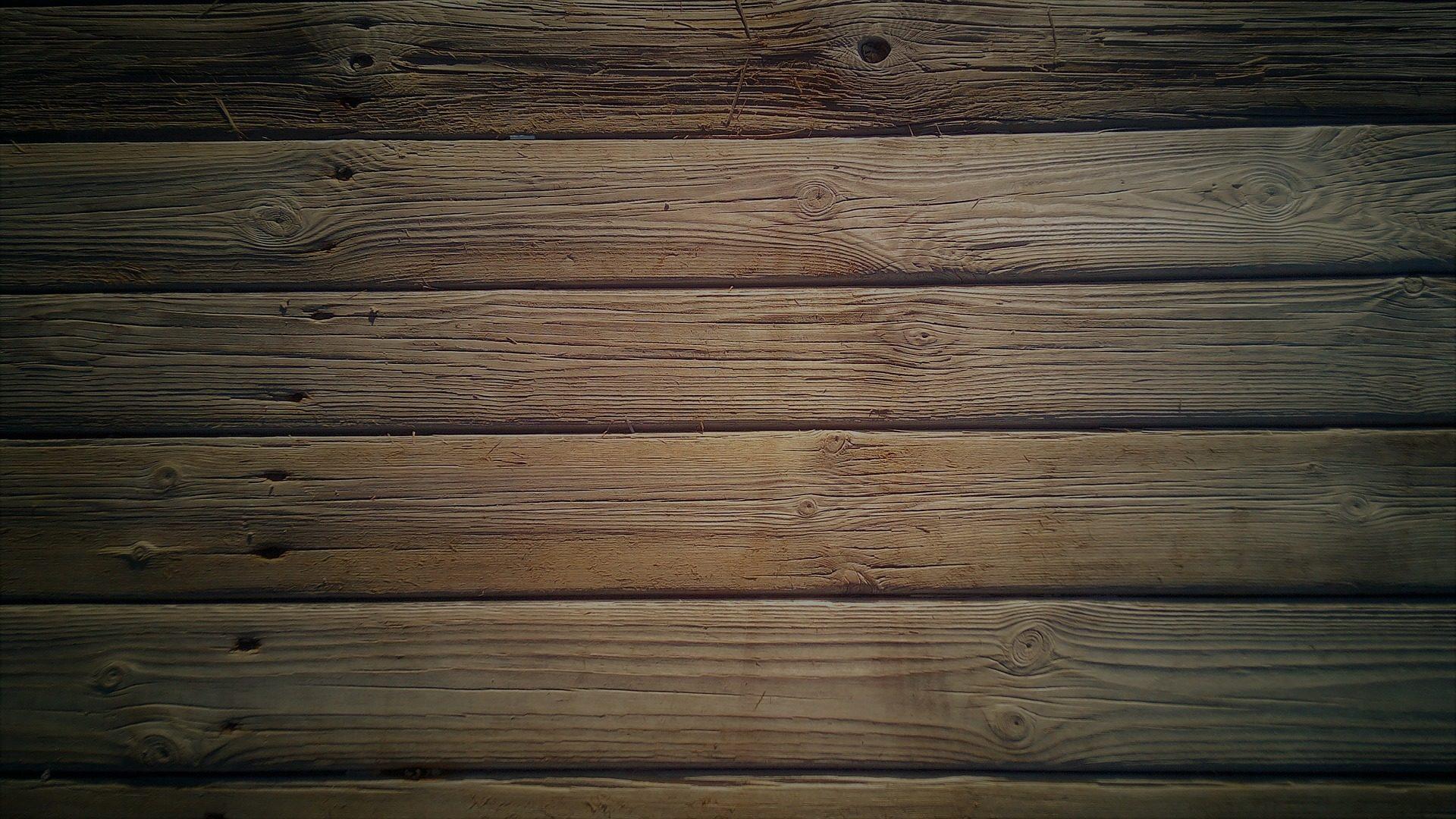 Papel de parede de madeira veias textura vigas buracos for Papel de pared madera