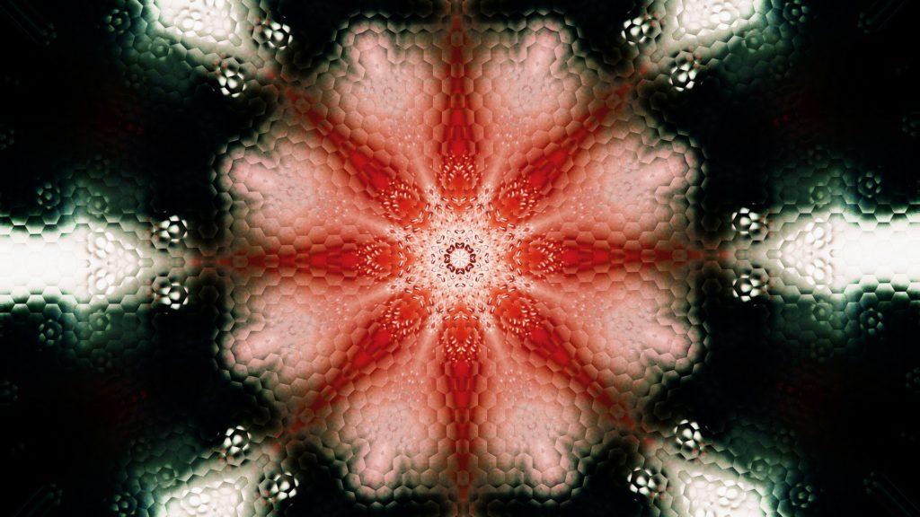 patrón, textura, futurista, alienígena, ficción, 1701162132