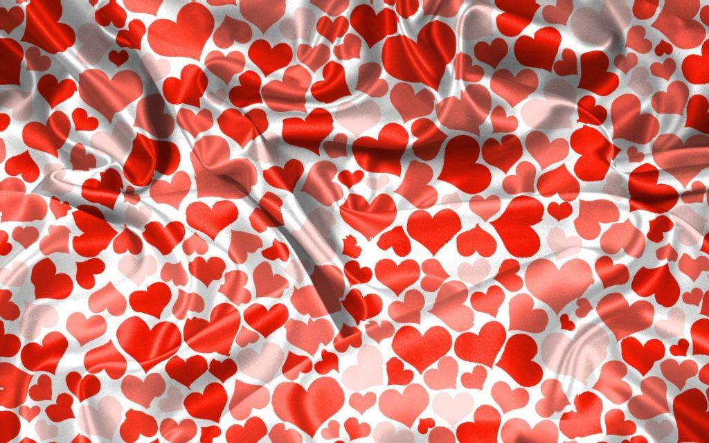 tela, ropa, vestido, corazones, arrugas, pliegues, 1701261133