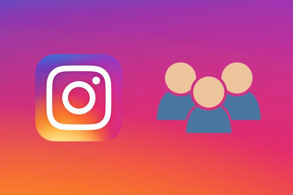 Cómo usar múltiples cuentas de Instagram en tu teléfono móvil