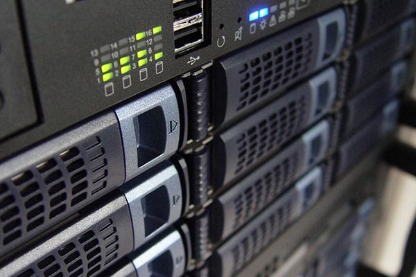 如何为空,或者刷新您的计算机上的 DNS 缓存