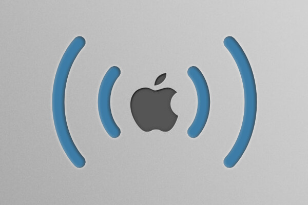 Como exibir ou recuperar a senha do Wi-Fi no seu Mac