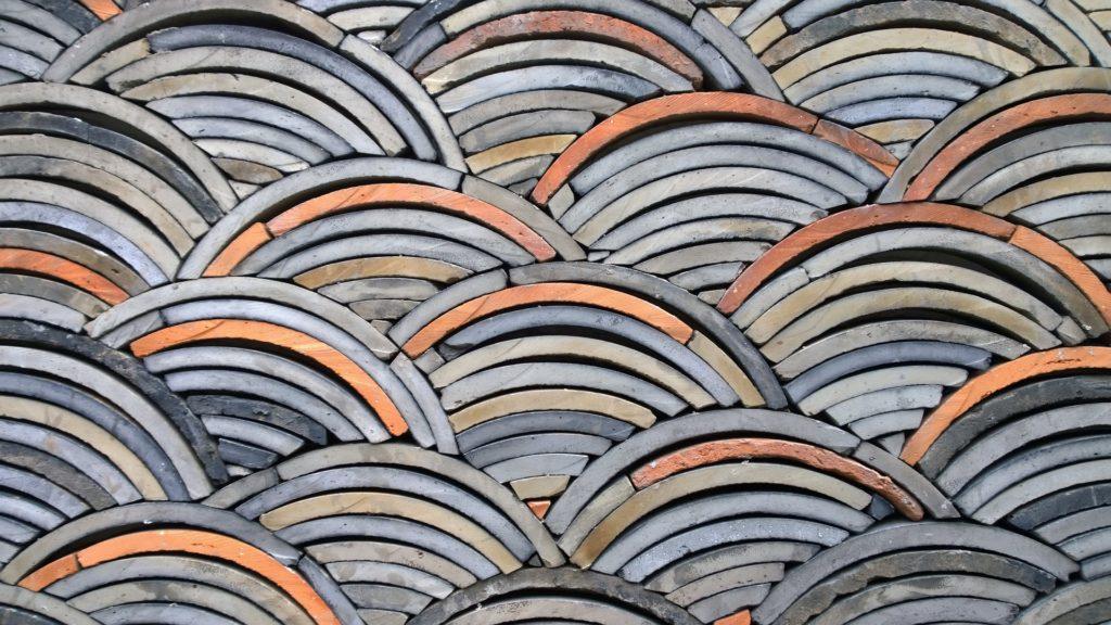 arcos, tiras, tejas, organización, formas, 1702251830