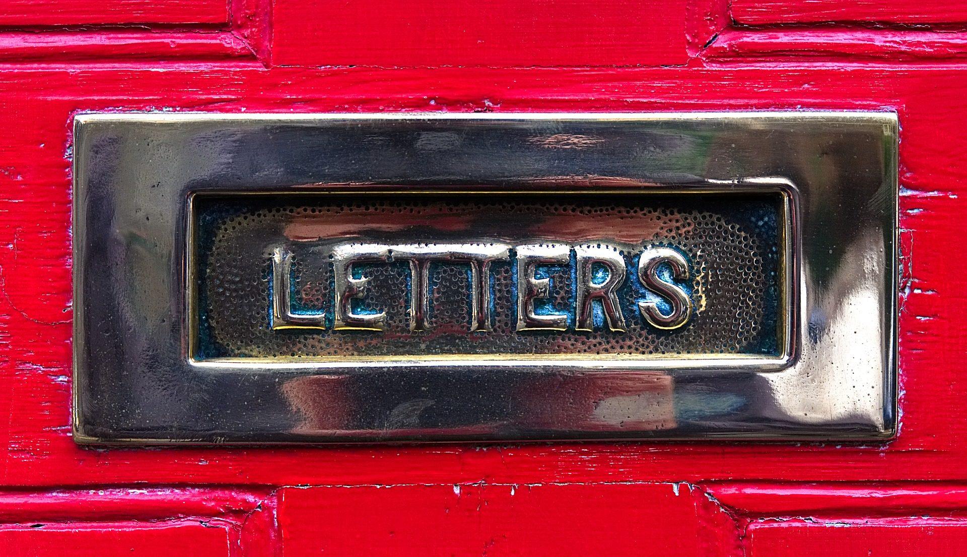 علبة البريد, الباب, الخشب, رسائل, كلمات الأغاني, المعادن الفلزية - خلفيات عالية الدقة - أستاذ falken.com