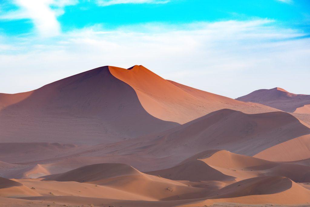 desierto, arena, soledad, sequía, cielo, namibia, 1702141719