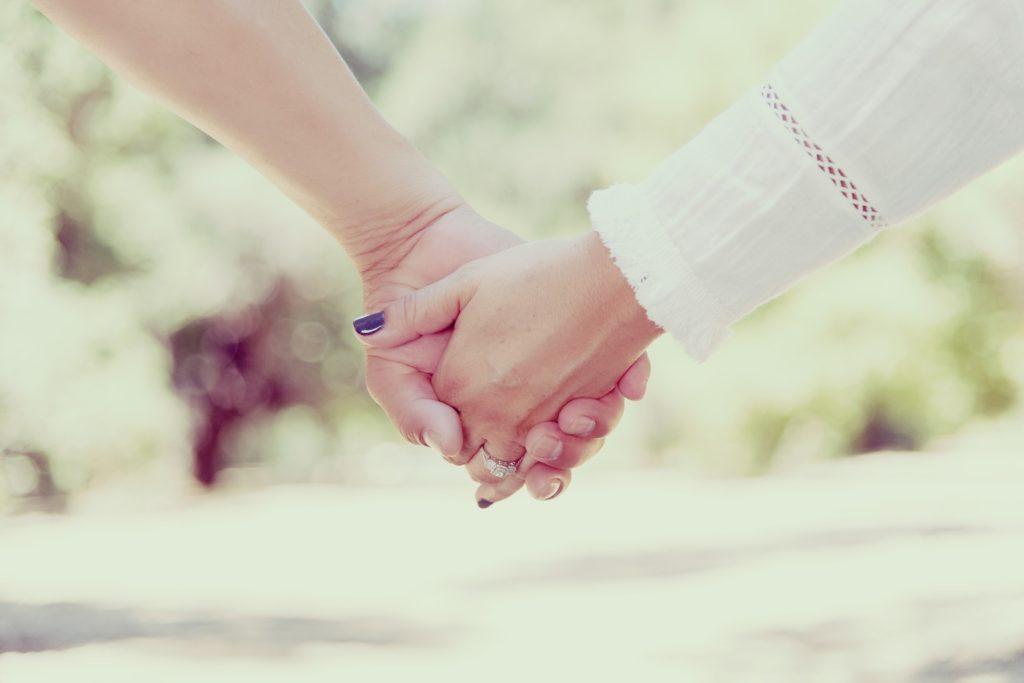 手, 夫妇, 男子, 女人, 爱, 友谊, relación, 1702122301