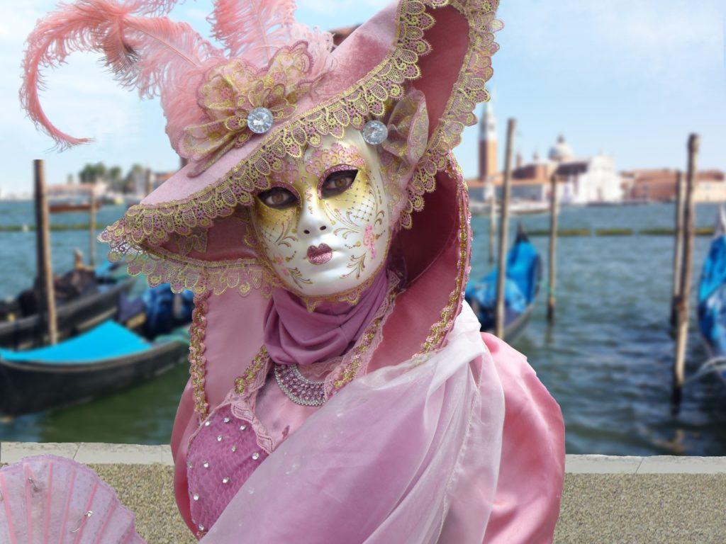máscara, 服装, 嘉年华, venecia, 意大利, 1702131844