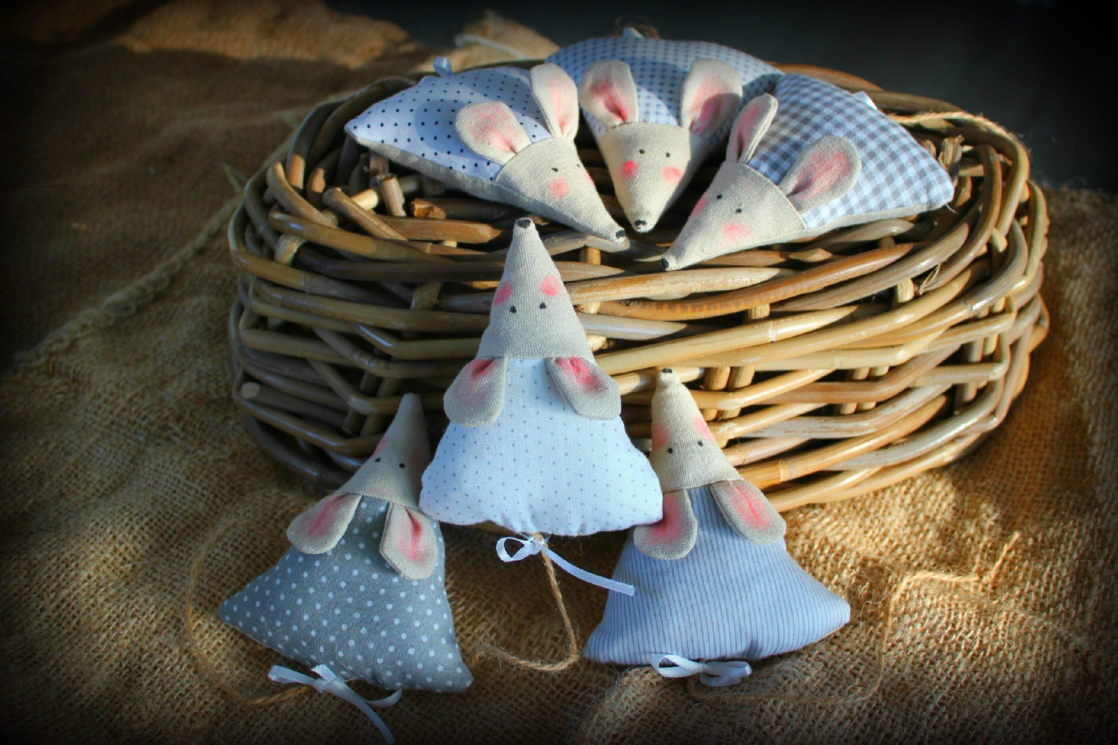 ratos, tecido, sacos, artesanía, artesanato - Papéis de parede HD - Professor-falken.com