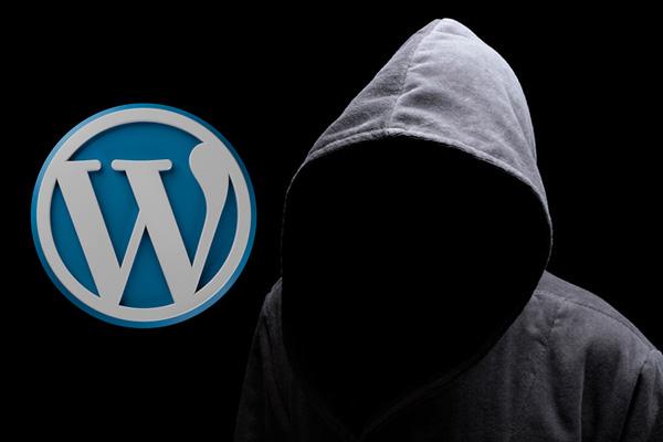 Wie Zugriff auf versteckte Optionen in Ihrem Administrationsbereich von WordPress