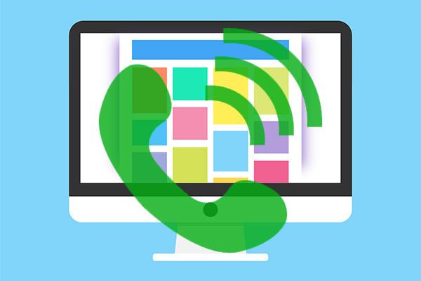 كيفية جعل نقر رقم هاتف على الاتصال المباشر موقع على شبكة الإنترنت وتمكين