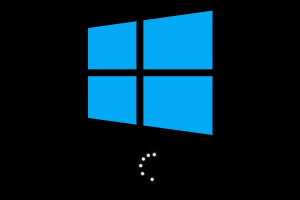 Как уменьшить количество программ, которые выполняются при запуске в Windows