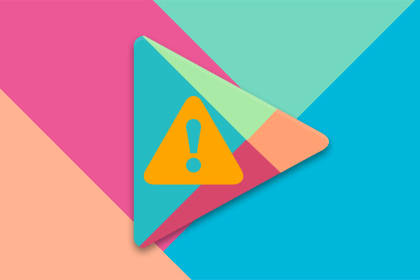 Come risolvere i problemi di download con Google Play Store
