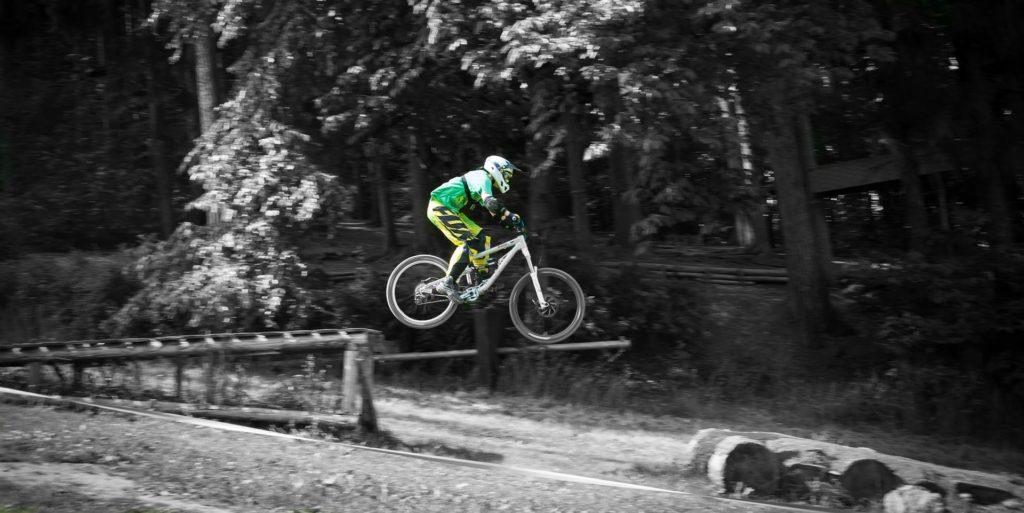 自行车, 山, 耐力赛, 骑自行车, 免费, 速度, 1703302029