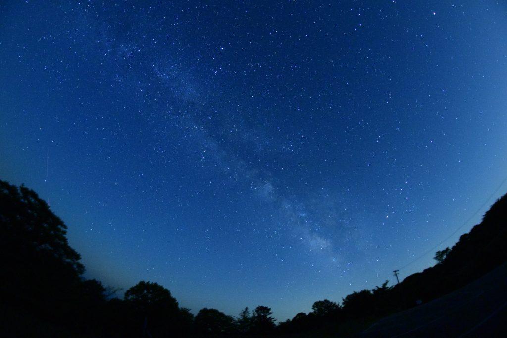 Ουρανός, νύχτα, Έναστρο, σκοτάδι, Αστέρι, 1703261044