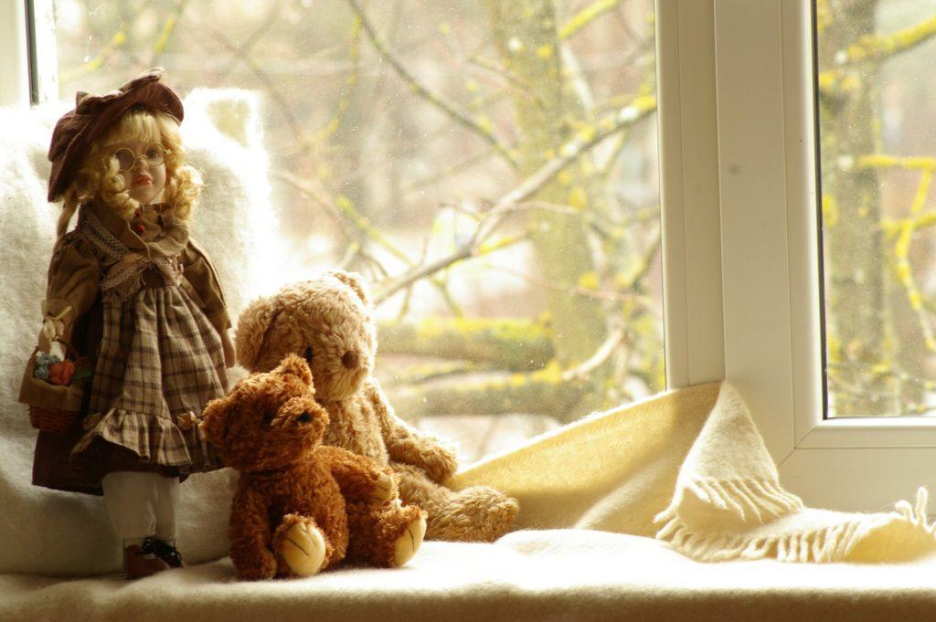 παιχνίδια,  κούκλες, Αρκουδάκι, Αρχική σελίδα, παράθυρο, 1703270854