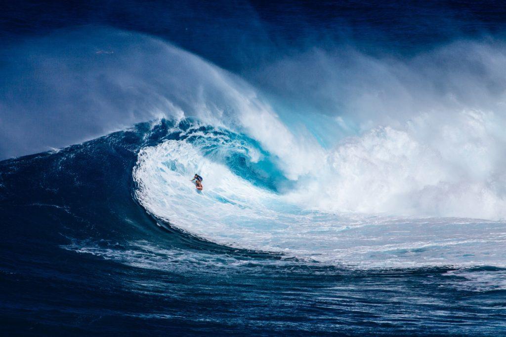 波, 海滩, 风险, 海, 冲浪, 冲浪者, 肾上腺素, 1703131908