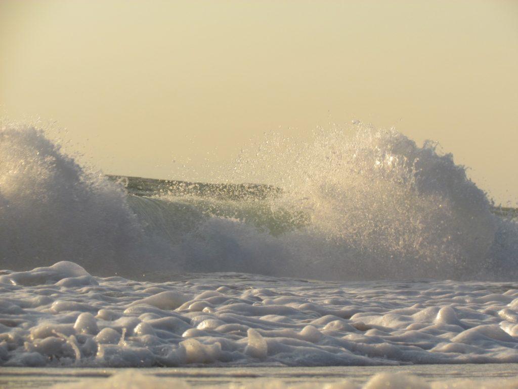 κύματα, αφρώδες υλικό, Θάλασσα, δύναμη, βουτιά, νερό, 1703271120