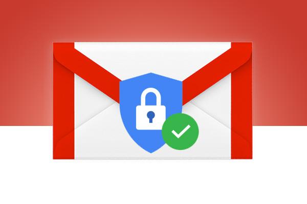 Cómo cerrar, de forma remota, las sesiones de Gmail abiertas en tus dispositivos