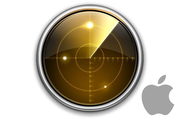 Cómo conocer la velocidad de tu conexión Wi-Fi en macOS