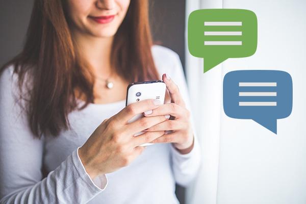 Cómo desactivar, o activar, el texto predictivo y el autocorrector en tu Android