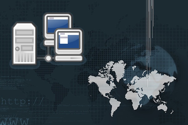 Wie Sie in die Irre führen oder verzerren die lokalen DNS mithilfe der Hosts-Datei