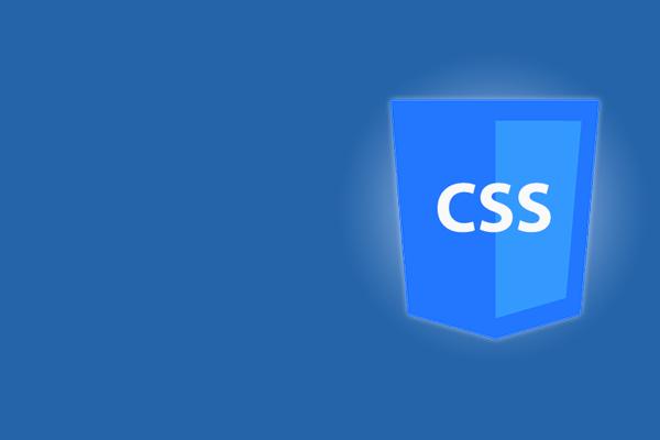 Wie Sie häufige Fehler vermeiden bei der Stile in CSS Programmierung