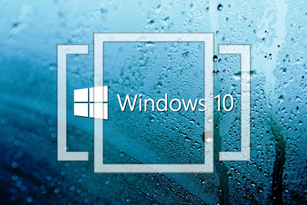 Come visualizzare le attività in Windows vista 10