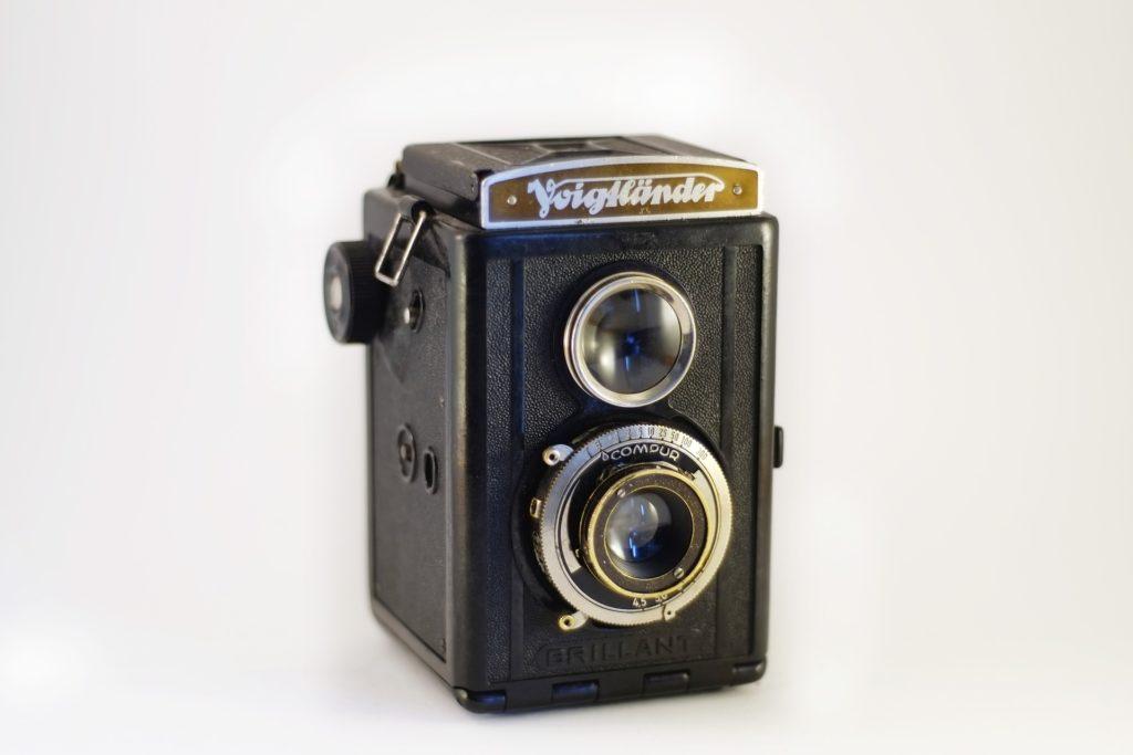相机, fotográfica, vieja, 老, 年份, clásica, 1704231142