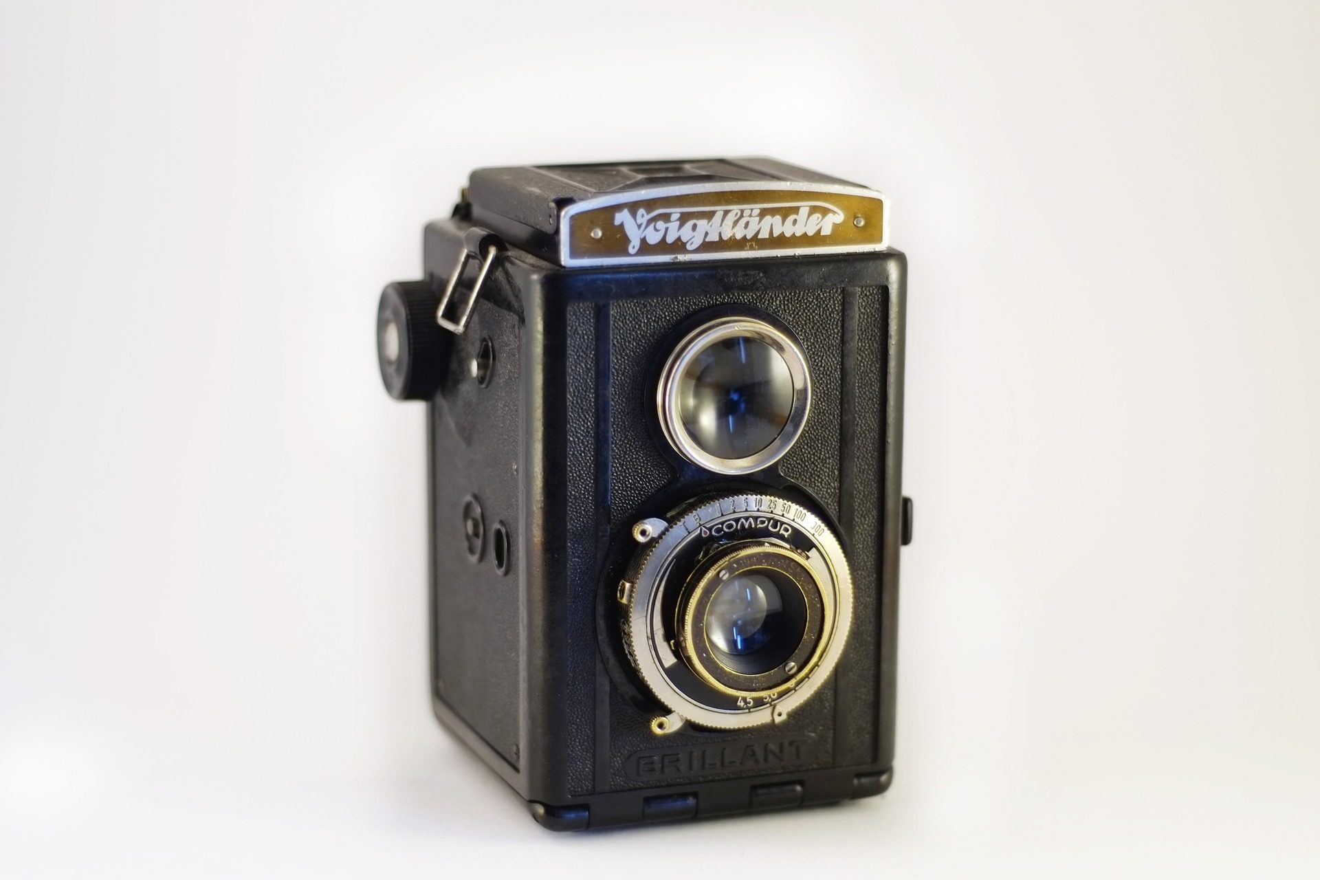 cámara, fotográfica, vieja, antigua, vintage, clásica - Fondos de Pantalla HD - professor-falken.com