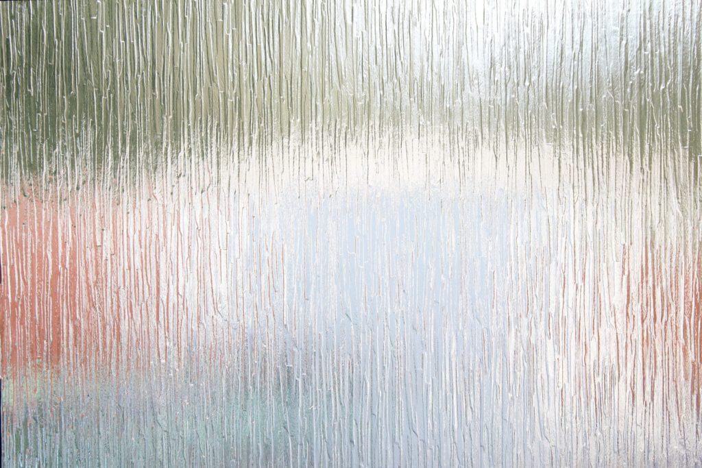 水晶, 弗罗斯特, 冰, 感冒, 水, 1704151955