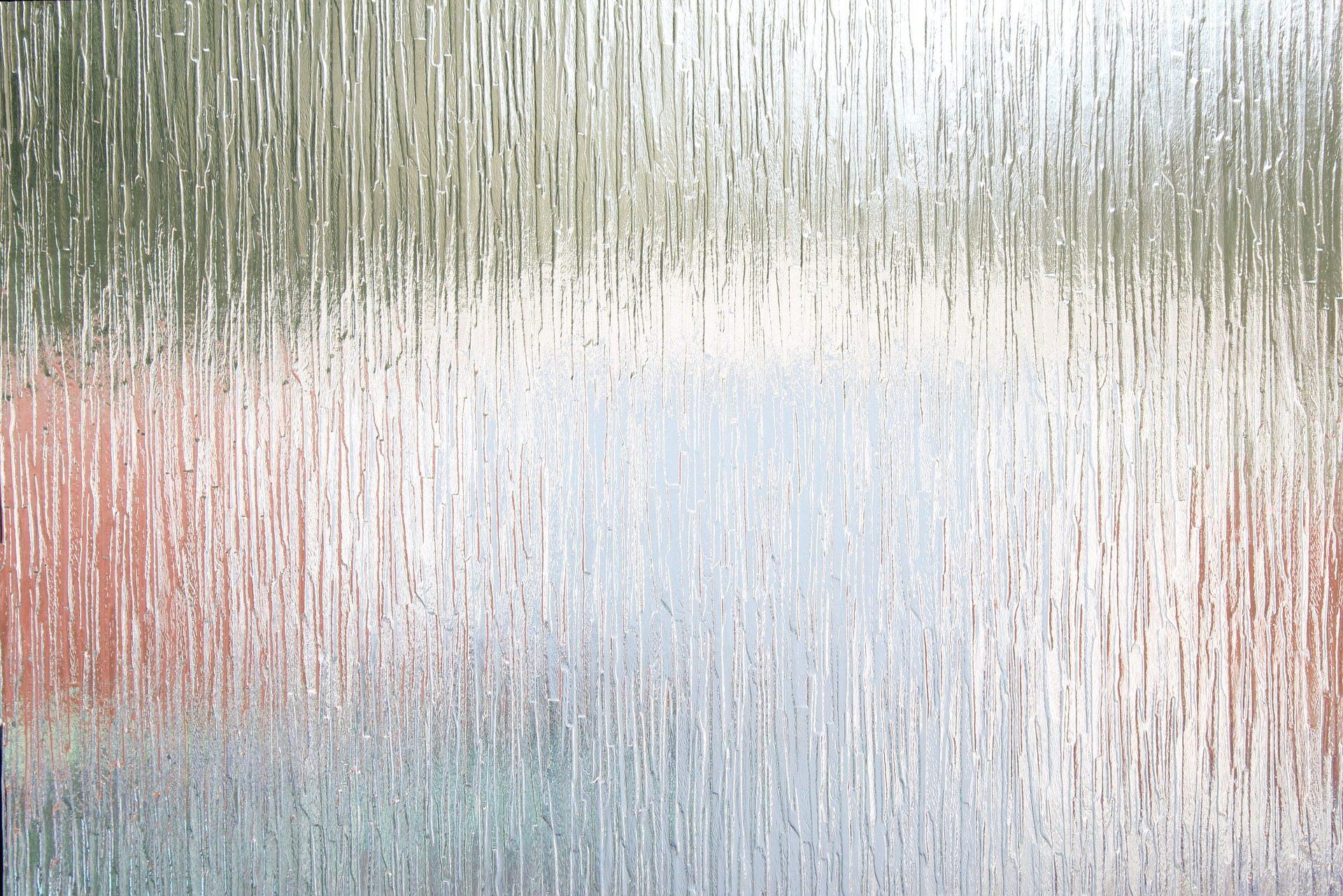 クリスタル, 霜, 氷, 冷, 水 - HD の壁紙 - 教授-falken.com