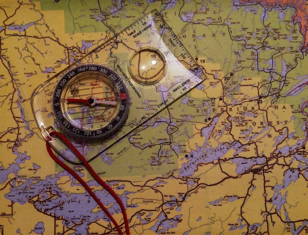 地图, brújula, orientación, geografía, 路线, 1704222024