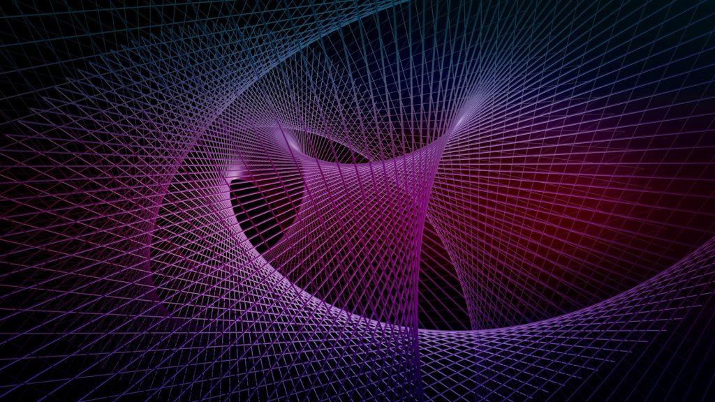 玛雅人, 形式, 钻石, 网络, 分形, 几何, 1704150800