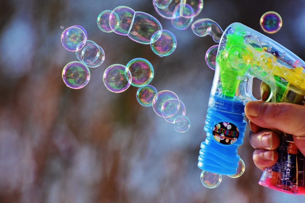 Насосы, Игрушка, МЫЛО, пузыри, рейс, 1704281030