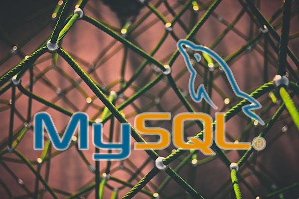 Comment mettre à jour la valeur de configuration de MySQL max_connections