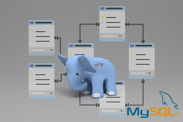 的 10 关于 MySQL 我们使 PHP 程序员的主要 bug