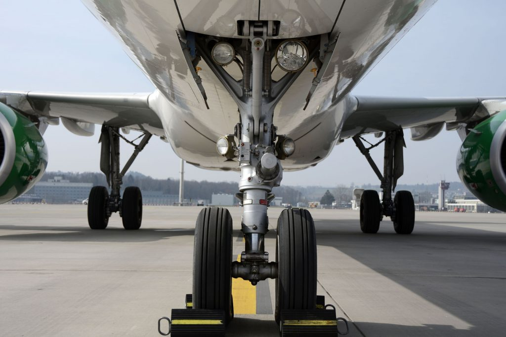 avión, fuselaje, tren de aterrizaje, ruedas, alas, 1705291823